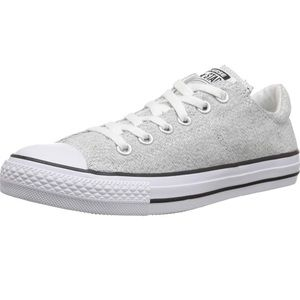 Converse Womens Chuck Taylor All Star Madison